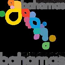 bahamas-logo.png