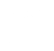 Riviera_Logo_edited.png