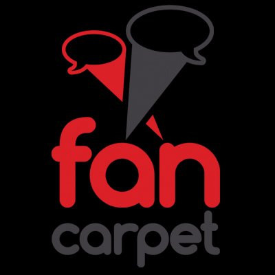 The Fan Carpet - Interview