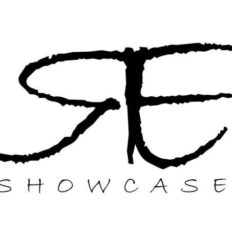 RIME Entertainment Showcase