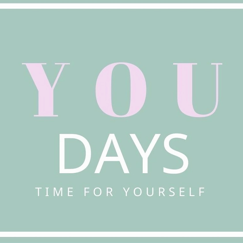 YOU DAYS