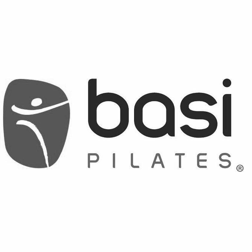 Pilates Trainer Ausbildung Matwork