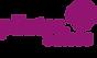 Logo_teacher_2021.png