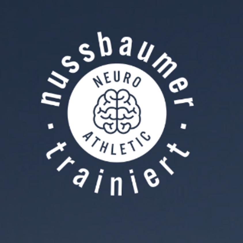 Basic Seminar Neuro Athletic
