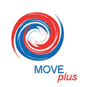 logo_moveplus_4 (1).png