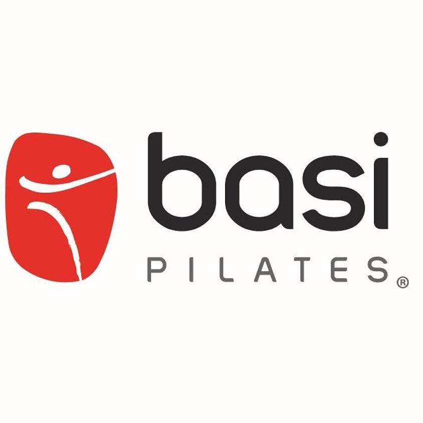 Pilates Trainer Studio Ausbildung