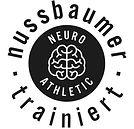 nussbaumer-athletic.jpg