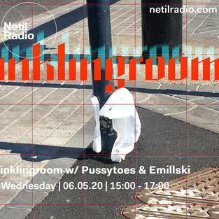 Pussytoes & Emillski