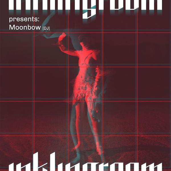 moonbow-2.jpg
