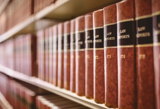 PROCEED CAREFULLY – AND CARRY A BIG BOOK OF UDRP AND SUPPLEMENTAL RULES