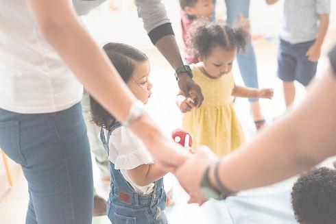 dance classes for 2 year olds lindenhurst ny