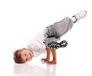 Hip hop and acro dance classes lindenhurst