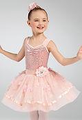 Ballet 7-9 Monday 530pm.jpg