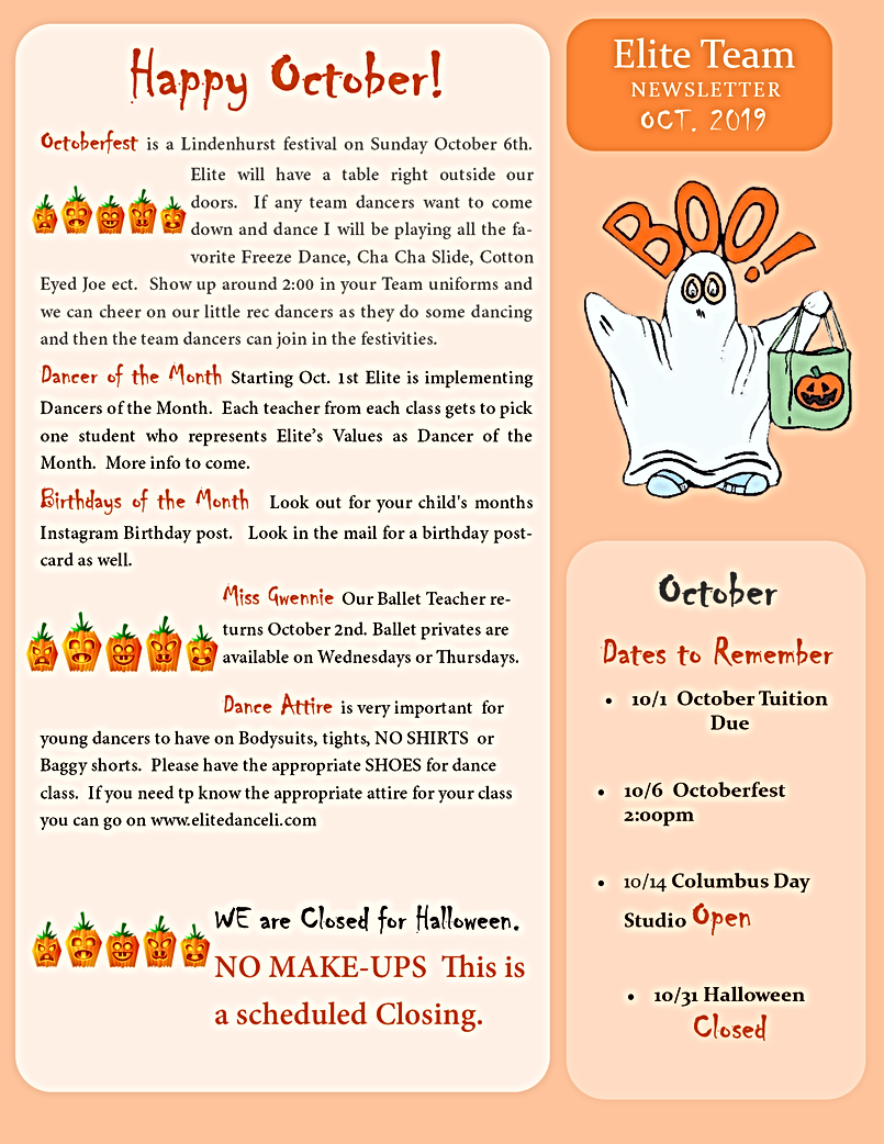 oct newsletter (1).png