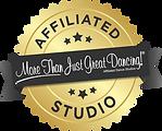 MTJGD Affiliated Dance Studio in Lindenhurst NY