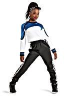Hip Hop 12+ Tuesday 415.jpg