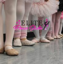 Elite Dance Studio