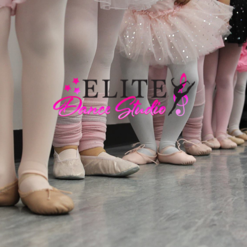 Elite Dance Studio