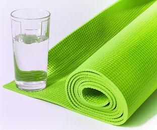 drop in fitness classes lindenhurst ny