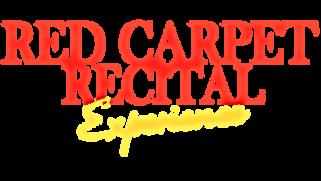 MTJGD_RedCarpetRecital_logo_Long_no tag.