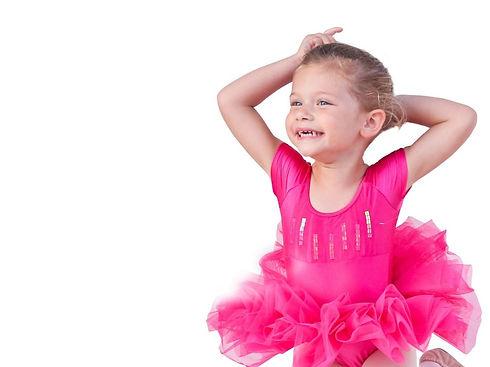 dance classes for kids lindenhurst ny