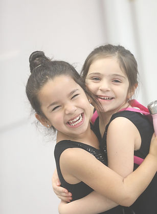 lindenhurst dance classes for ages 7-9