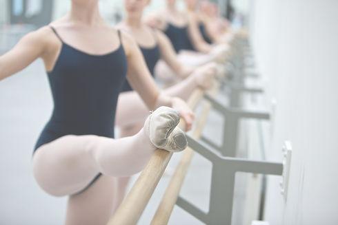 dance classes for teenagers lindenhurst ny