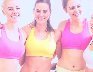 monthly fitness memberships lindenhurst ny