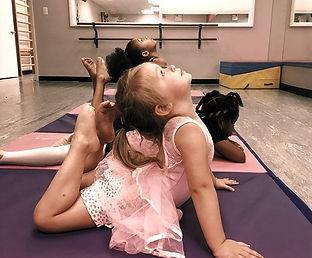 acro dance classes lindenhurst ny