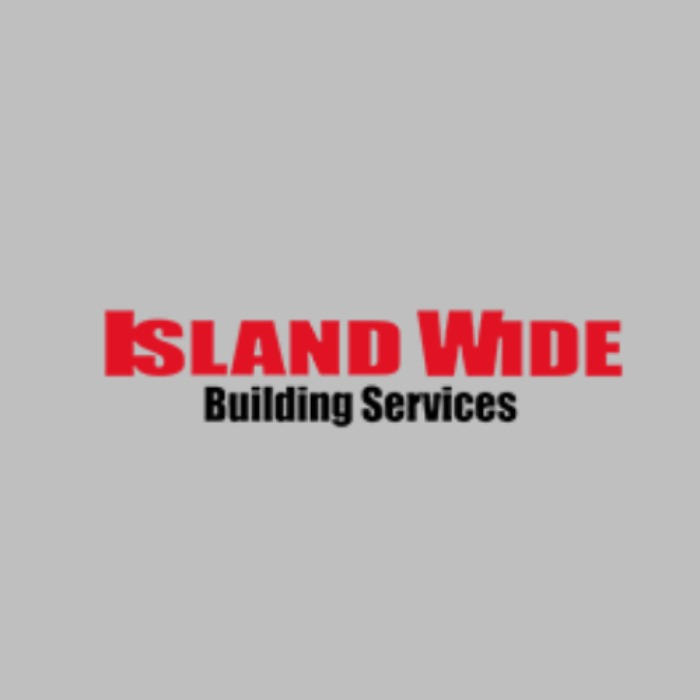 Island Wide Building Services Inc
