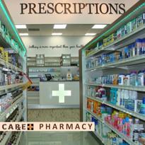 Care Pharmacy