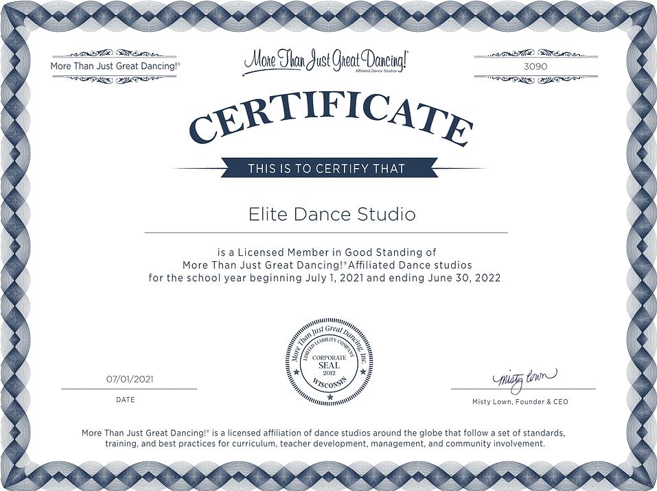 Elite Dance Studio 1.png
