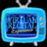 Virtual Recital Exp_Logo in TV_Small.png