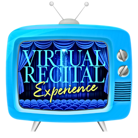 Virtual Recital Exp_Logo in TV_Small.png