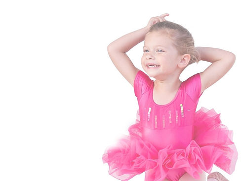 lindenhurst ny dance classes for ages 5-6 years