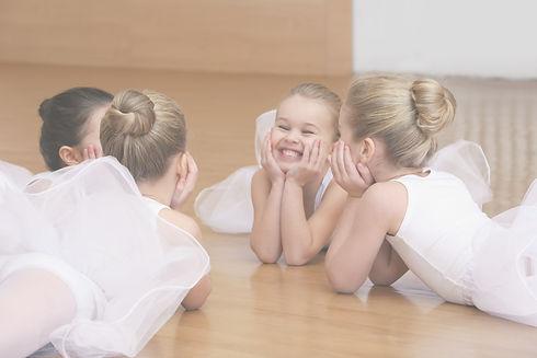 dance classes for toddlers lindenhurst