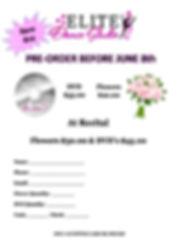 Flower DVD Recital Order Form.jpg
