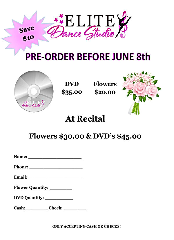 Flower DVD Recital Order Form.jpg