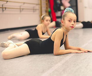 lyrical / contemporary dance classes lindenhurst ny
