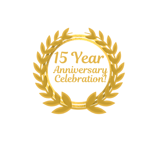 15th Anniversary (1).png