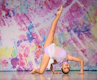 private dance lessons lindenhurst ny
