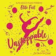 Unstoppable - T-Shirt - 2021 (1).png