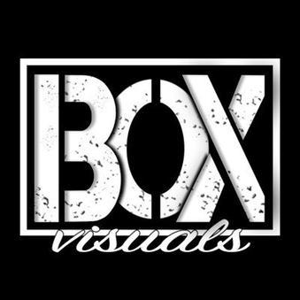 Boxvisuals