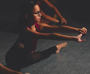 jazz dance classes lindenhurst