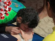 Рабочая группа ILS-IMRF-IDRA опубликует рекомендации для спасателей