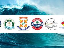 ILS приветствует 6 новых членских организаций