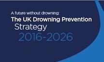 Великобритания: стратегия борьбы с утоплением