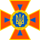 На Украине с начала мая утонули более 20 человек
