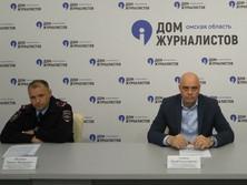 2020 год - в водоемах Омской области утонули 94 человека
