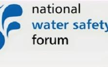 Форум безопасности на воде в Великобритании